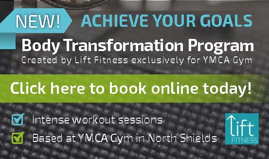lift-fitness-facebook-adsemail_page_08