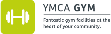 North Shields | YMCA Gym